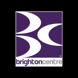 Brighton Center logo