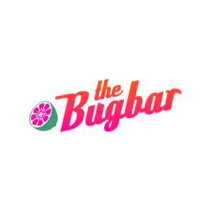 The Bug Bar logo
