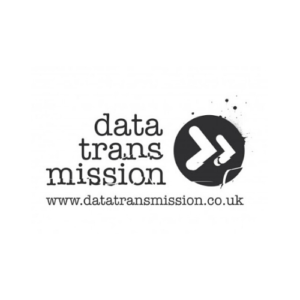 Data Transmission Radio logo