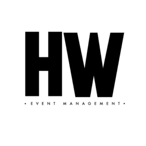 HW Events logo