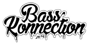 Basskonnection logo