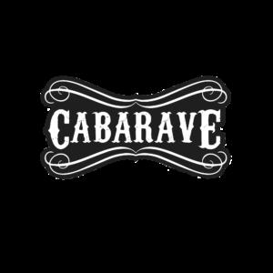 Cabarave logo