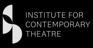 Institute For Contemporary Theatre logo