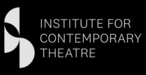 Institute For Contemporary Theatre logo