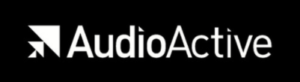 Audio Active logo