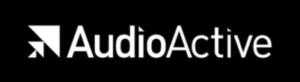 Audio Active logo