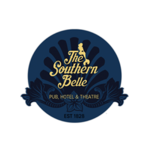 The Southern Belle logo