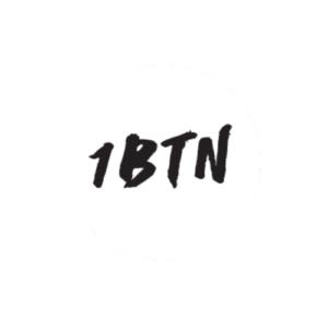 1BTN logo