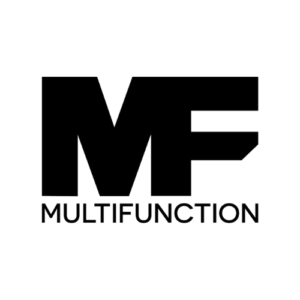 Multi Function Management logo