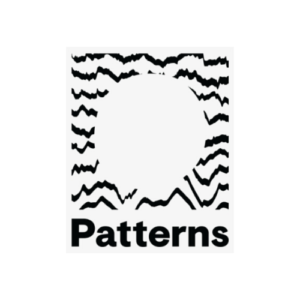 Patterns logo