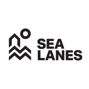 Sea Lanes logo