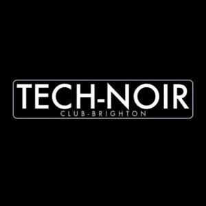Technoir logo